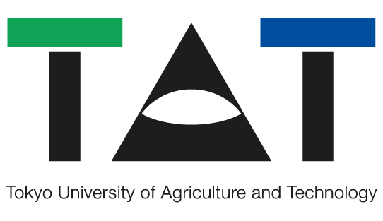 Tokyo-University-of-Agriculture-and-Technology